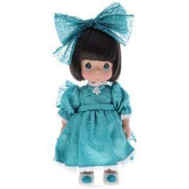 Precious Moments Кукла Мне очень жаль цвет волос темный