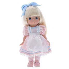 Precious Moments Кукла Алиса