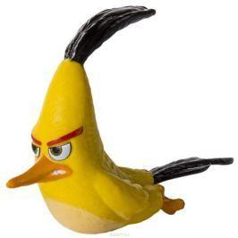 Angry Birds Мини-фигурка Chuck