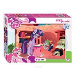 Step Puzzle Пазл для малышей Мой маленький пони 91124