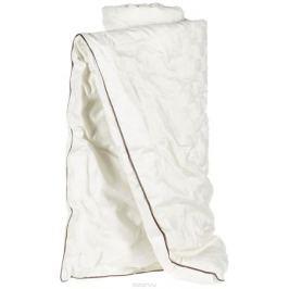 Легкие сны Одеяло детское теплое Милана наполнитель шерсть кашмирской козы 110 см x 140 см