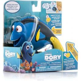 Finding Dory Интерактивная игрушка Дорюша-повторюша