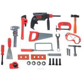 Altacto Игровой набор инструментов Мини-стройка