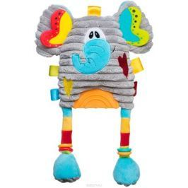 BabyOno Развивающая игрушка Слоник