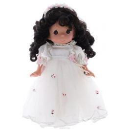 Precious Moments Кукла Само совершенство брюнетка Куклы и аксессуары