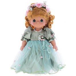 Precious Moments Кукла Красотка цвет волос рыжий