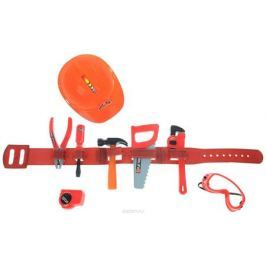 Altacto Игровой набор инструментов Строитель