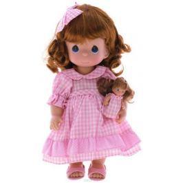 Precious Moments Кукла Мечты Долли