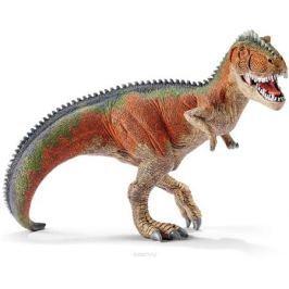 Schleich Фигурка Гиганотозавр 14543