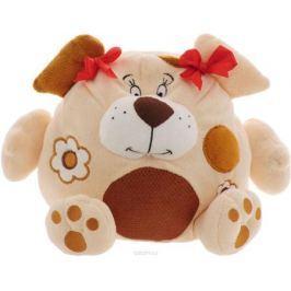 Lapa House Мягкая игрушка Собака 22 см