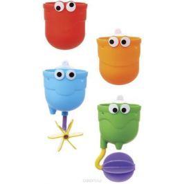 Munchkin Игрушка для ванной Водопад