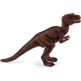 Mojo Фигурка Тираннозавр Рекс детеныш
