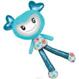 Brightlings Интерактивная игрушка цвет голубой