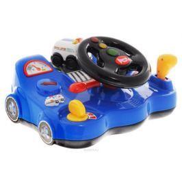 Kiddieland Развивающая игрушка Водитель