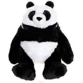 Нижегородская игрушка Мягкая игрушка Панда 65 см 1046193