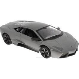 MZ Радиоуправляемая модель Lamborghini Reventon MZ-2028K
