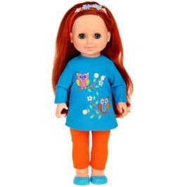Sima-land Кукла озвученная Анна 2292312