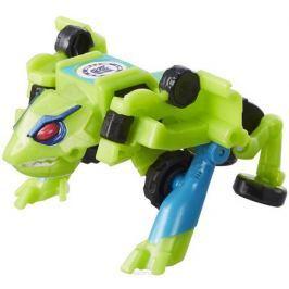 Transformers Трансформер Combiner Force Legion Springload