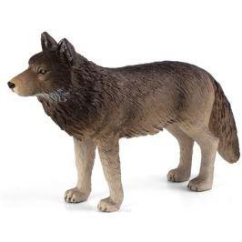 Mojo Фигурка Волк 387025