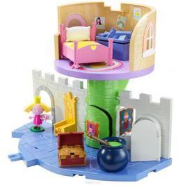 Ben&Holly Дом для кукол Волшебный замок