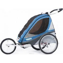 Thule Набор для бега для спортивной коляски Corsaire
