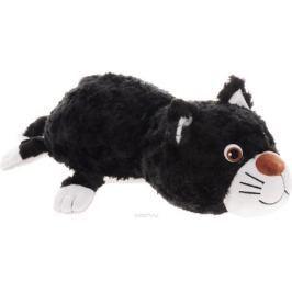 Gulliver Мягкая игрушка-перевертыш Котик-Мышка 35 см