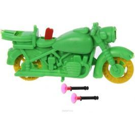 Sima-land Стрелялка Мотоцикл 1474624