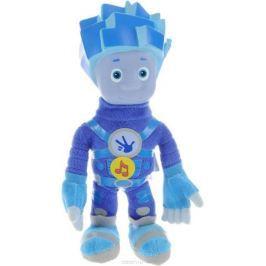 Мульти-Пульти Мягкая озвученная игрушка Фиксики Нолик 24 см