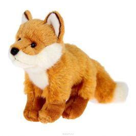 WWF Мягкая игрушка Лиса 42 см