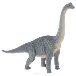 Mojo Фигурка Брахиозавр XXL 387212P
