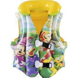 Bestway Жилет для плавания Микки Маус