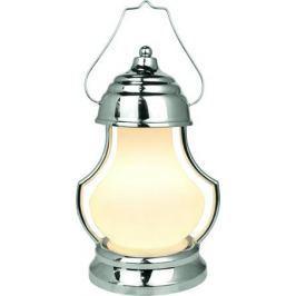 Светильник настольный Arte Lamp
