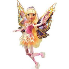 Winx Club Кукла Тайникс Stella