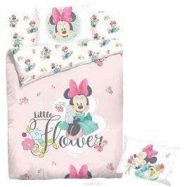 Комплект белья Disney