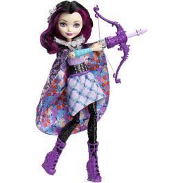 Ever After High Кукла Волшебная лучница Рэйвен Квин