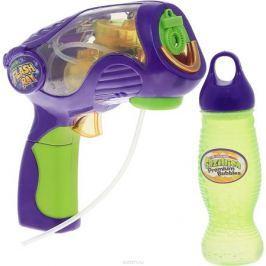 Gazillion Bubbles Набор для пускания мыльных пузырей Bubble Flash Ray