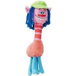 Trolls Мягкая игрушка Купер 30 см