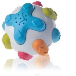 Kidsme Развивающая игрушка Слушай и учись
