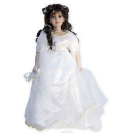 Lisa Jane Кукла фарфоровая Моника