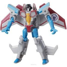 Transformers Трансформер Combiner Force Legion Starscream Фигурки