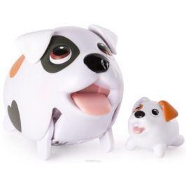 Chubby Puppies Набор фигурок Джек-рассел-терьер