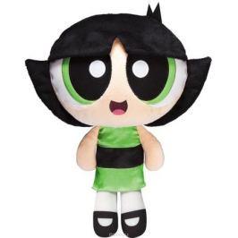 Powerpuff Girls Кукла мягкая озвученная Пестик