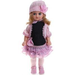 Sima-land Кукла озвученная Лиза 42 см 780917