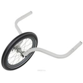 Thule Колесо для спортивной коляски Chariot CX2