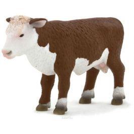 Mojo Фигурка Герефордский теленок
