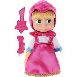 Карапуз Мини-кукла Маша 83030X