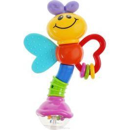 Умка Погремушка-пчелка Лунтик