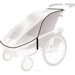 Thule Дождевой чехол для коляски Corsaire 2