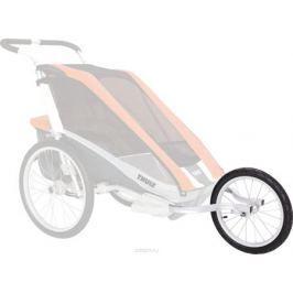 Thule Набор для бега для спортивной коляски Cheetah 2/Cougar 2
