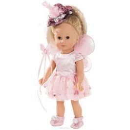 Gotz Кукла Паула в костюме феи